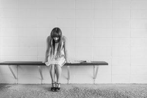 depresyon tedavi