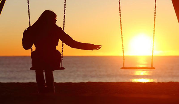 yalnızlık duygusu